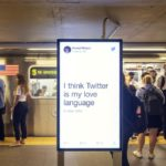 Twitter-Is-campaign