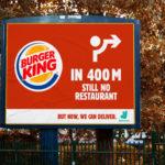Burger-King-Deliveroo