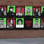 Spotify-Stay-Scary