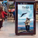 Parrot-X-Mas-OOH