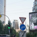 Perekhid-Outdoor-digital-billboard