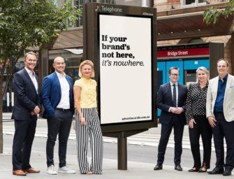 Традиционные медиа в Австралии убеждают топ-менеджмент рекламодателей «вернуться к истокам»