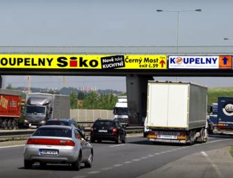 Мэрия Праги собирается заняться борьбой с рекламой