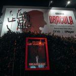 Dracula-BBC