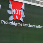 Carlsberg-Probably-Not