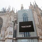 Samsung Galaxy Unpacked Milan