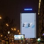 Samsung Galaxy Unpacked Moscow