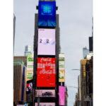 Samsung Galaxy Unpacked New York