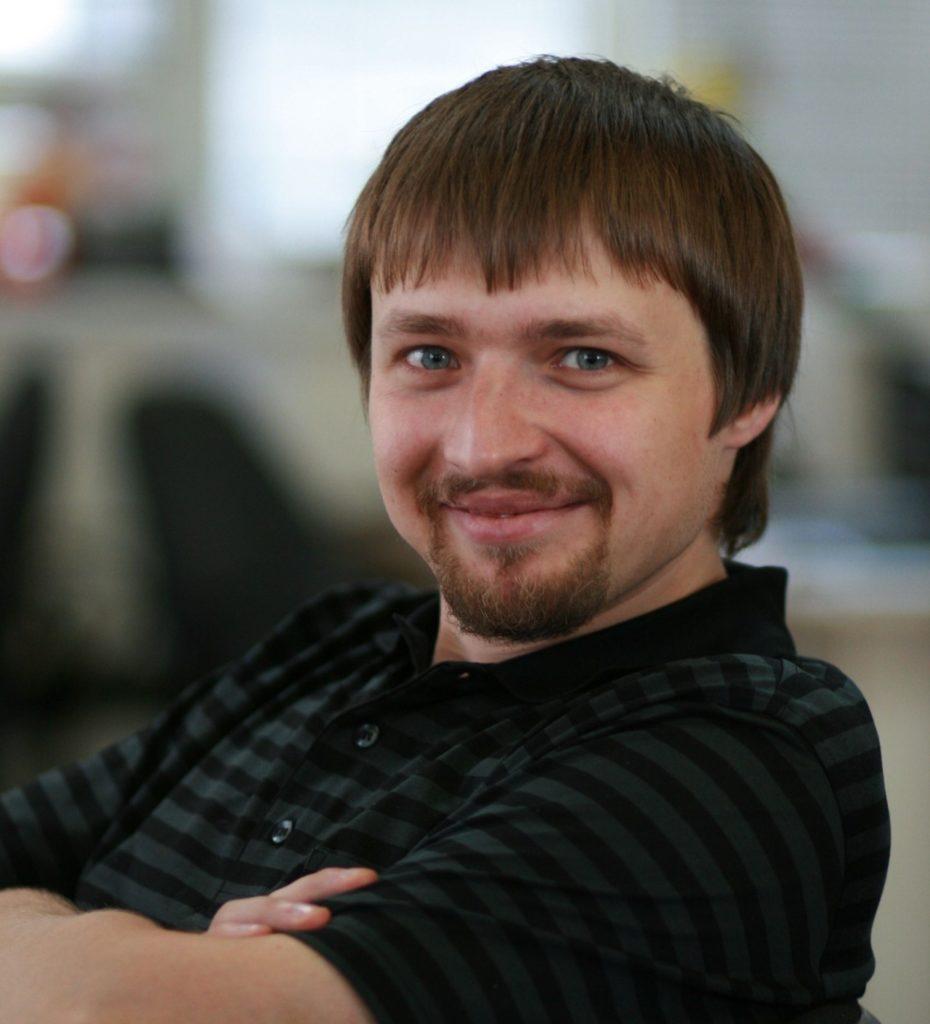Вадим-Гусаченко