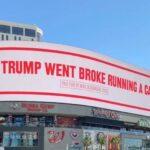 Bloomberg-vs.-Trump