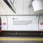 Love-Twitter-UK