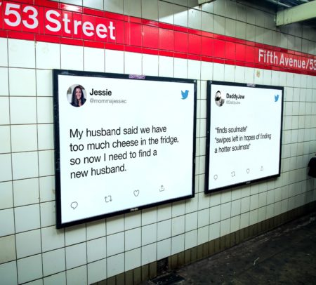 Love-Twitter-campaign