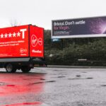 Virgin-Media-vs-BT-billboard