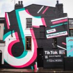 TikTok-BRITs-Awards