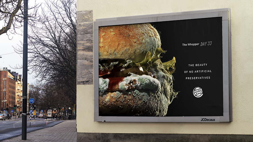 Burger-King-The-Moldy-Whopper-campaign
