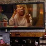 KFC-Finger-Lickin'-Good