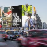 Local-Heroes-Piccadilly