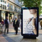 Ocean-Outdoor-Our-Local-Heroes