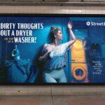 StreetEasy-It's-Okay-to-Look