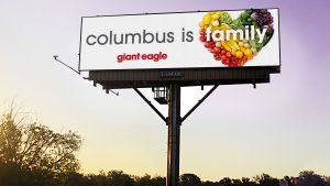 Giant-Eagle-billboard