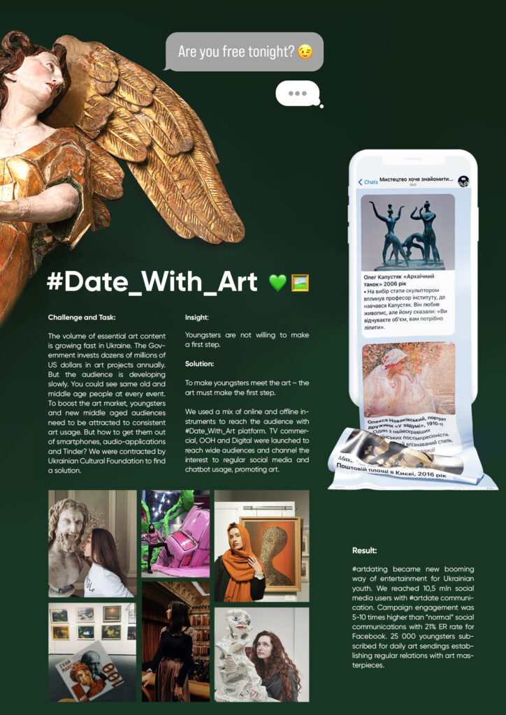 Date_with_art