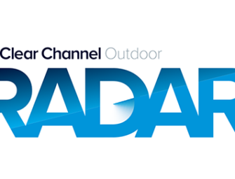 Clear Channel Outdoor запускает в США систему глубинного анализа аудитории своих рекламоносителей