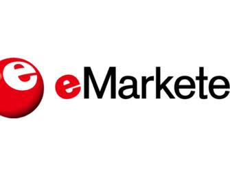 eMarketer оценил объем OOH-рынка США