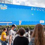 Plastic-Soup-Foundation-DOOH-game