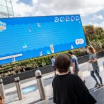 Plastic-Soup-Foundation-DOOH-game