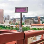 Portland-tiny-billboard
