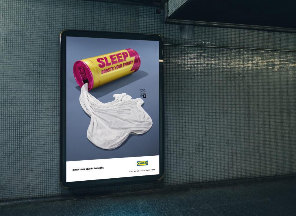IKEA-Tomorrow-starts-tonight