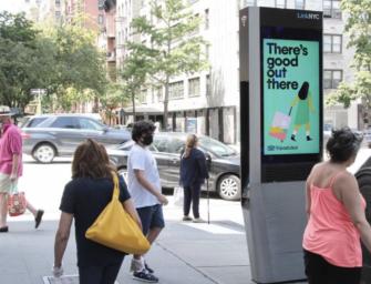 Как изменение технологий отслеживания пользователей в интернете отразится на OOH медиа?