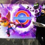 PS5-London-Underground