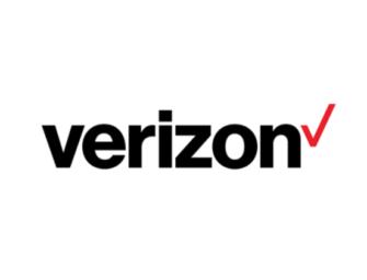 Американские рекламодатели в ближайшие время планируют увеличить затраты на DOOH, — исследование Verizon Media