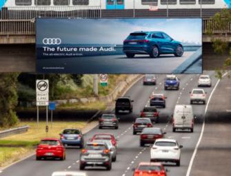 Ipsos оновить галузеві вимірювання в Австралії