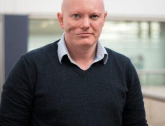 «Как и в любой другой период кардинальных перемен, рынок должен быть открыт к новым идеям и иметь волю к изменению устоявшейся практики», — MediaCom UK