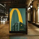 McDonald's-We-Deliver