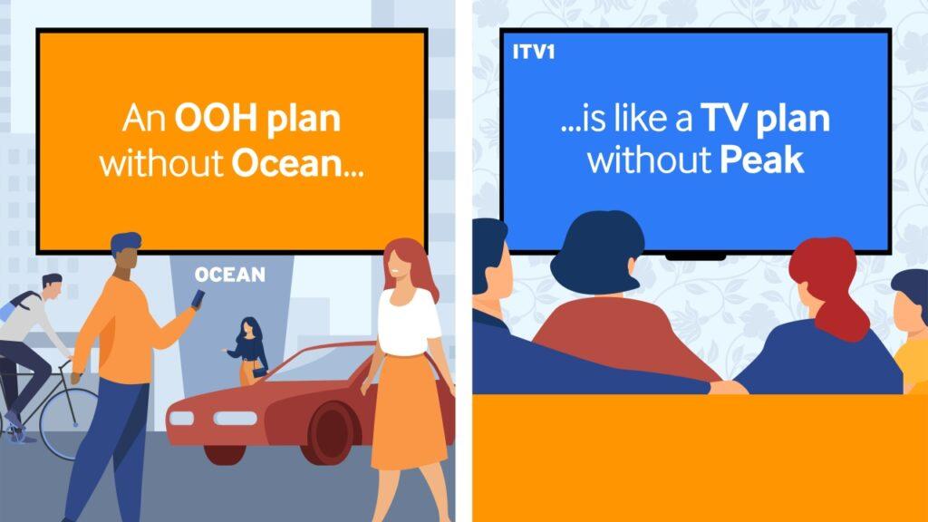 Ocean-DOOH-Primers