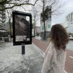 Rotterdam-Zoo