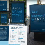 SSF-Bad-Passwords-billboard