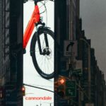Cannondale-Adventure-Neo