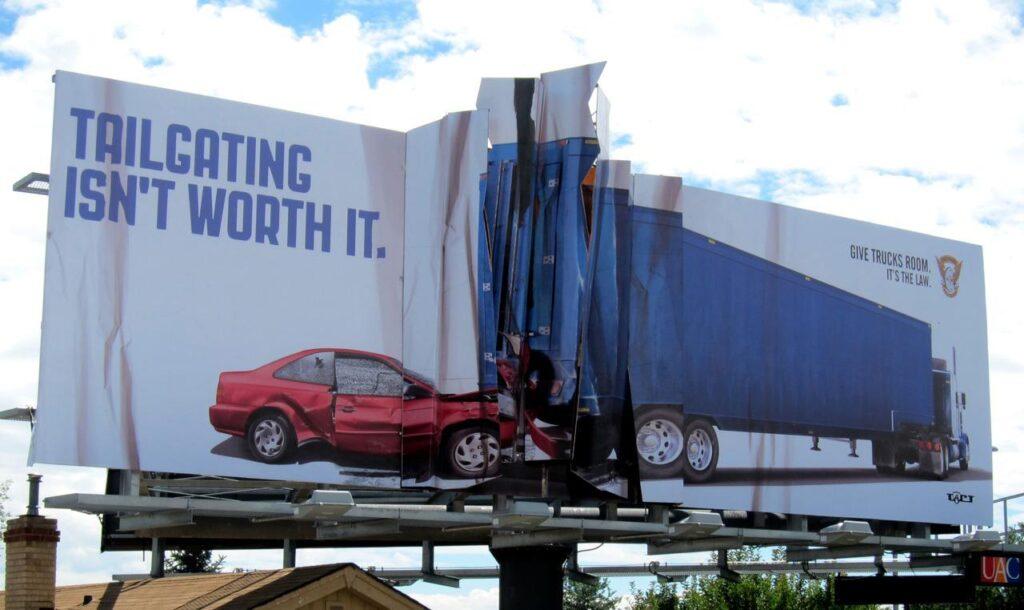 Colorado-State-Patrol-billboard
