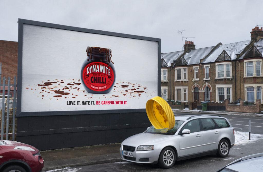 Marmite-Dynamite