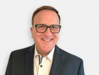 Стивен Фрейтас: «Приоритетом отрасли должно быть упрощение трансакций»