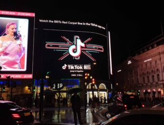 Почему OOH-реклама — лучший генератор известности в наше время?