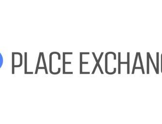 Place Exchange получила 20 млн долларов внешних инвестиций и отделилась от Intersection