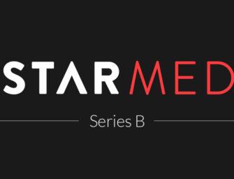 Lamar Advertising вклав у Vistar Media 30 млн доларів