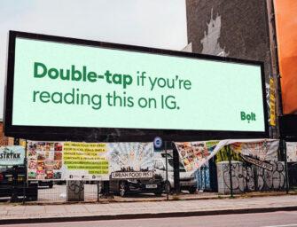Эфирная справка в DOOH-рекламе