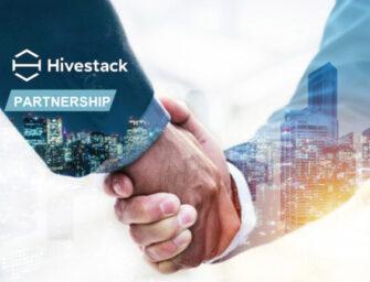 У Clear Channel Outdoor Americas новий канал продажів — Hivestack SSP