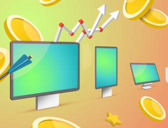 Программатик DOOH, как ключевой компонент диджитал-медиазакупки